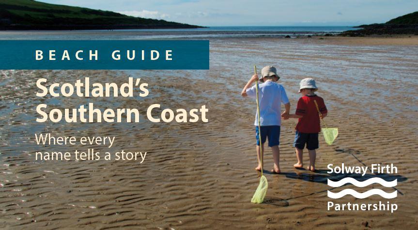 Good Beach Guide